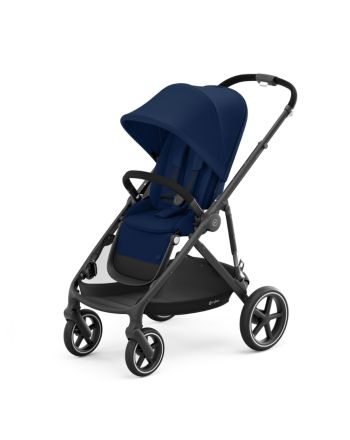Cybex - Gazelle S - Navy Blue