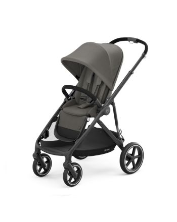 Cybex - Gazelle S - Soho Grey