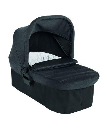 Bag, BabyJogger®, City Elite 2, Granite