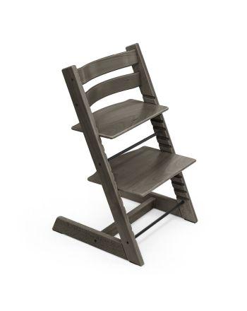 Stol, Tripp Trapp® Stokke, Hazy Grey