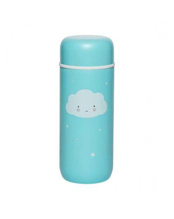 ALLC drikkeflaske Cloud