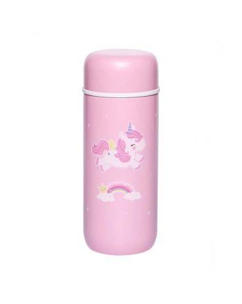 ALLC drikkeflaske Unicorn