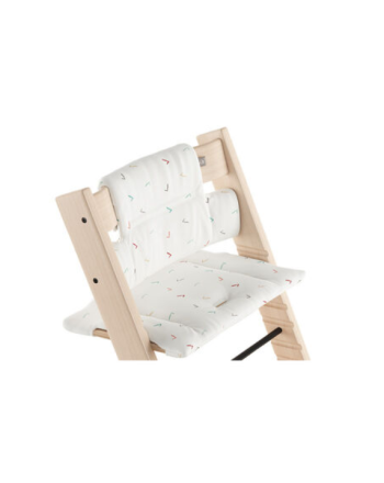 Stokke® Tripp Trapp® stolpute, Icon Multicolor