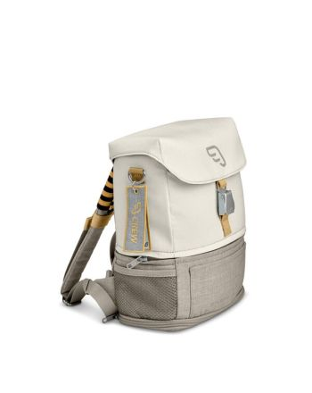 JetKids™ by Stokke® Backpack - White