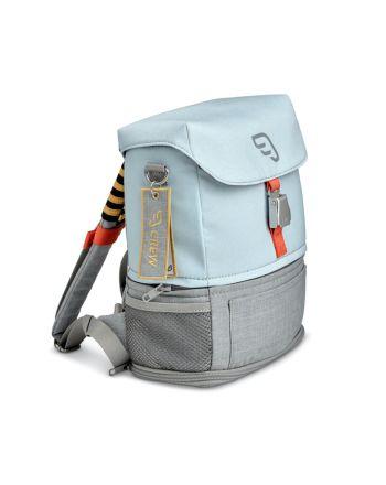 JetKids™ by Stokke® Backpack - Blue Sky