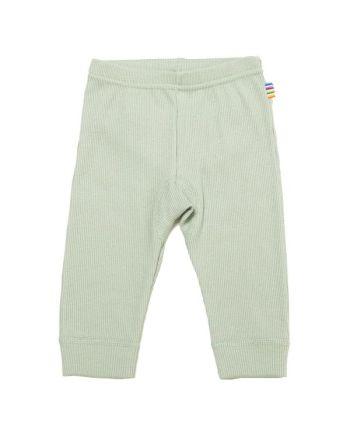 Leggings, Joha, Light Green