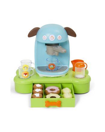 Leke, Skip Hop, Skip Hop - Zoo Bark-ista Coffee Set