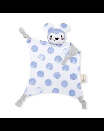 Kippin koseklut Luna Mouse