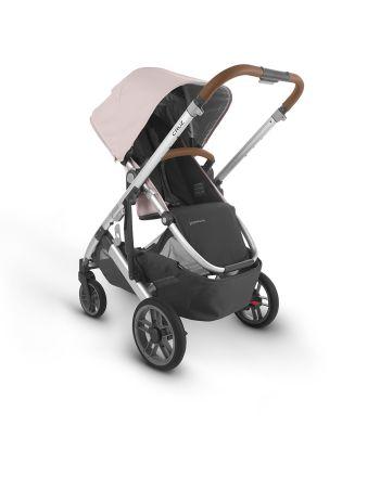 UPPAbaby CRUZ V2 Stroller Alice