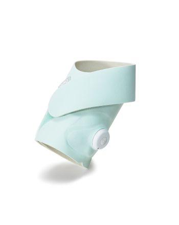 Smart Sock, Owlet, Extension Pack