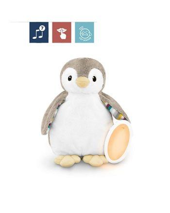 Zazu- Phoebe Penguin
