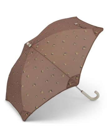 Paraply, Konges Sløjd, Lemon Brown