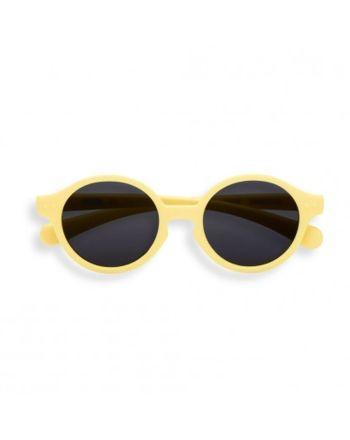 IZIPIZI® # Sun Baby solbriller 0-12 mnd, Lemonade