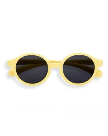 IZIPIZI® #Sun Kids solbriller 12-36 mnd, Lemonade