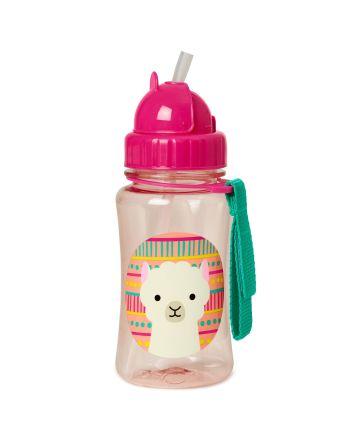 Skip Hop - Flaske - Lama