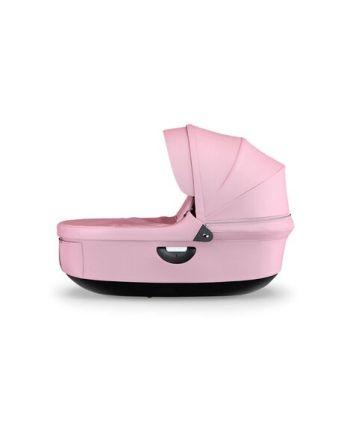 Stokke® bag til Trailz™ Lotus Pink