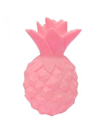 ALLC Little light Pineapple, pink