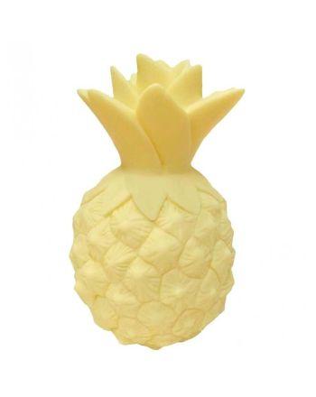 ALLC Little light Pineapple, yellow