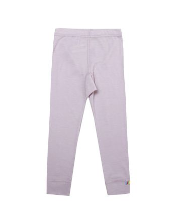 Joha Leggings - L.T. Lilac