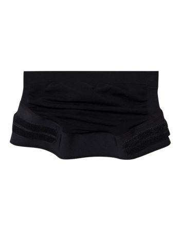 BBhugme, Maternity Support Belt - Black