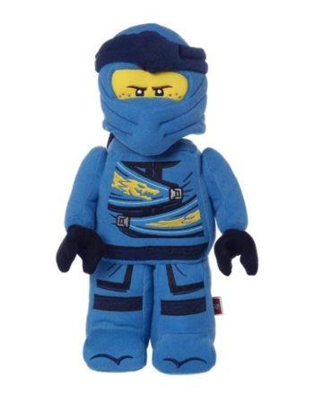 Leke, MT Lego Ninjago, JAY
