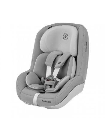 Bilstol, Maxi-Cosi Pearl Pro2, Authentic Grey