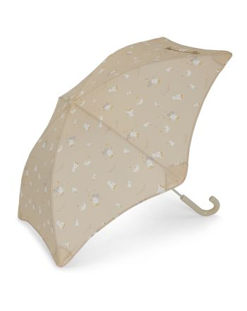 Paraply, Konges Sløjd, Miso Moonlight