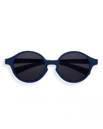 IZIPIZI® #Sun Kids solbriller 12-36, Denim blue