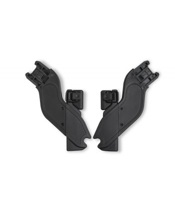 UPPAbaby Nedre adapter (2 pack) VISTA
