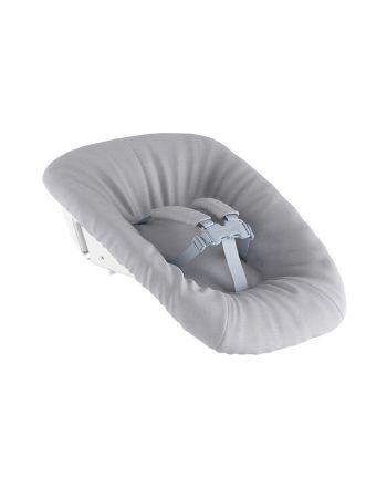 Stokke® Tripp Trapp ® Newborn Set, grey