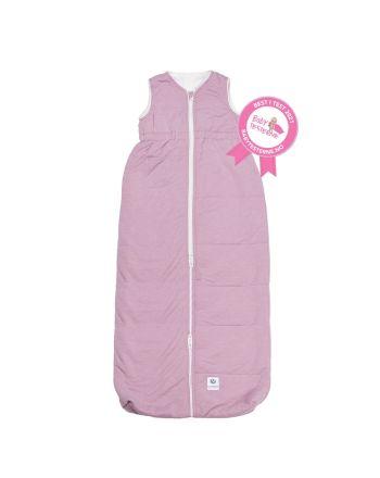 Nattpose, Easygrow, Pink,  18-36 mnd