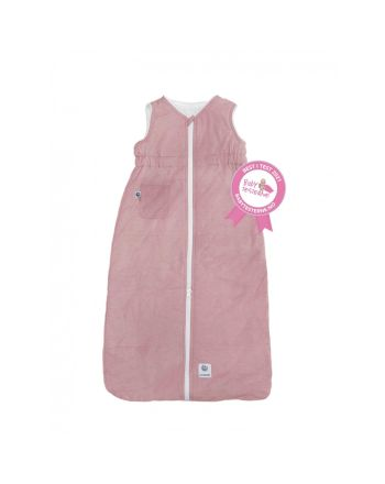 Nattpose, Easygrow, Pink, 12-36 mnd