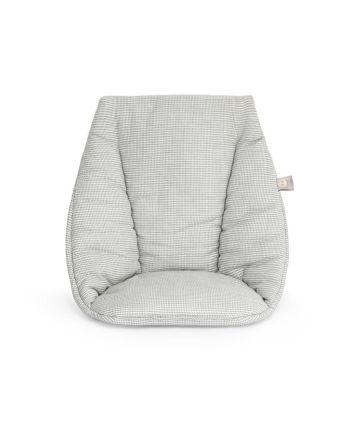 Stokke, Tripp Trapp® Baby Stolpute- Nordic Grey