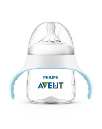 Philips Avent Trainer Cup Natural 150ml