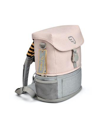 JetKids™ by Stokke® Backpack - Pink Lemonade