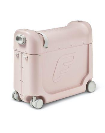 JetKids™ by Stokke® BedBox Pink Lemonade