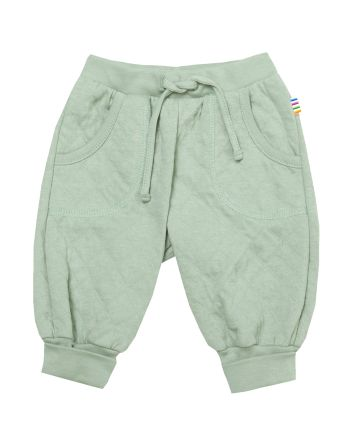 Joha Pants - LT Green