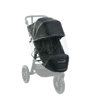 BabyJogger® regntrekk City Elite 2/City Mini2/City Mini GT2