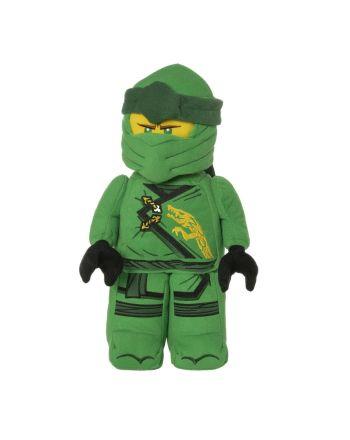Leke, MT Lego Ninjago, Lloyd