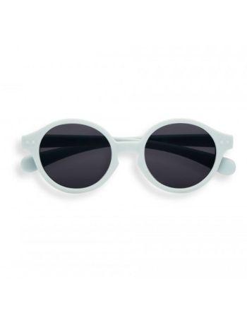 IZIPIZI® # Sun Baby solbriller 0-12 mnd, Sweet Blue