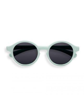 IZIPIZI® #Sun Kids Plus solbriller 3-5 år, Sky Blue