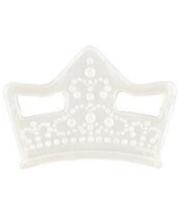 Nibbling Biteleke - Royal Baby Pearl