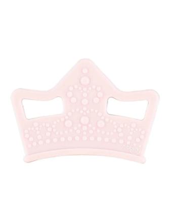 Nibbling Biteleke - Royal Baby Pink