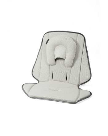 UPPAbaby Snugseat, Sittepute for de minste