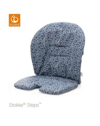 Stolpute, Steps™ baby set, Stokke®, Flower garden