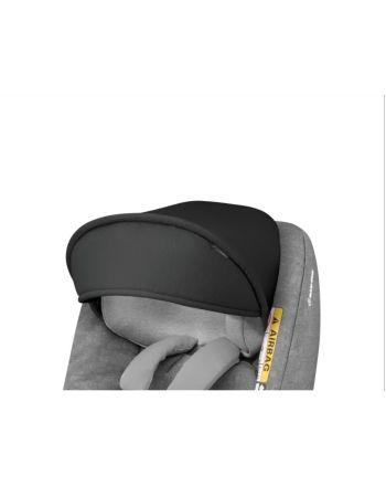 Solbeskyttelse Til Bilstol, Maxi Cosi, Sort