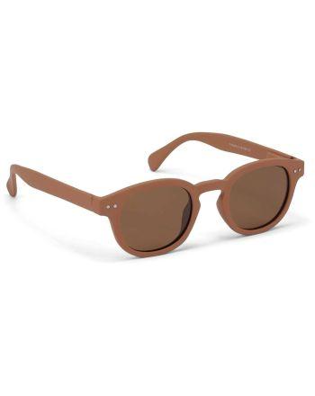 Solbriller, Konges Sløjd, Amber