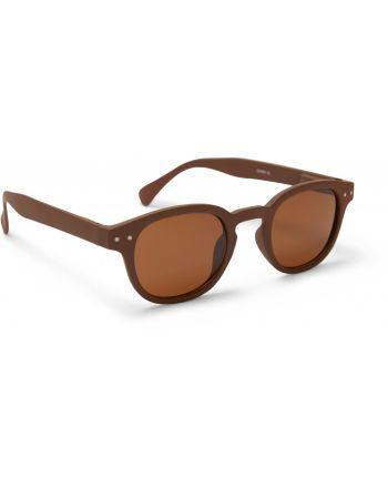 Solbriller, Konges Sløjd, Beach