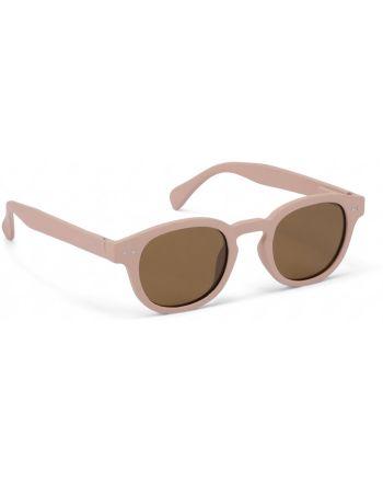 Solbriller, Konges Sløjd, Macaroon