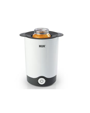 Thermo Express Flaskevarmer, NUK